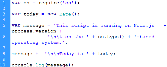 Example2js