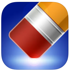Fixel Logo